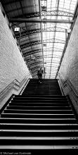 Street Photography Amsterdam Amsterdam Central Station