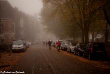 fog-weesperzijde