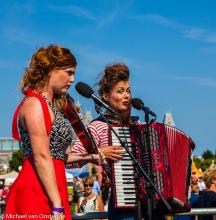 music-lady's