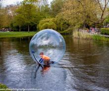 water balloon 1