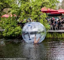 water balloon 2