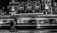 tram-Leidseplein